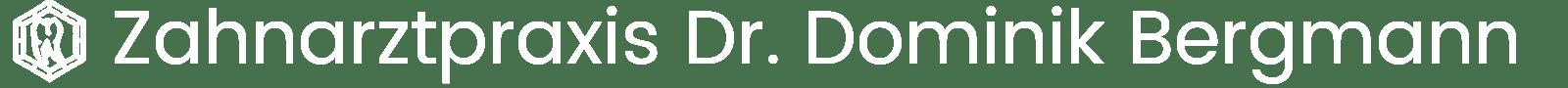 Zahnarztpraxis Dr. Dominik Bergmann Mettingen