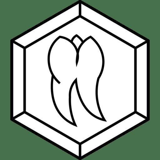 Zahnarztpraxis Mettingen | Dr. Bergmann und Dr. Jäger